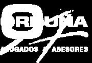 logo-orduna-abogados